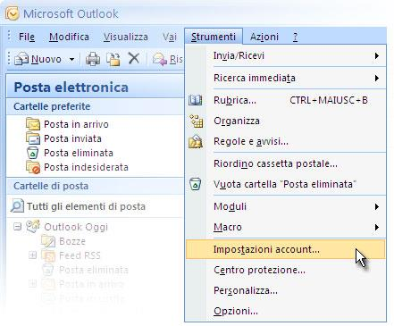outlook_2007.pec.02