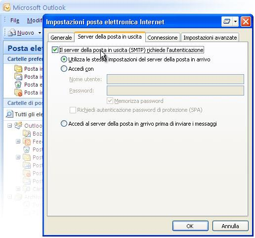 outlook_2007.pec.08