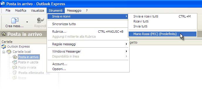 outlook_express.pec.014