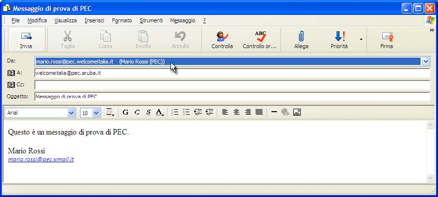 outlook_express.pec.016