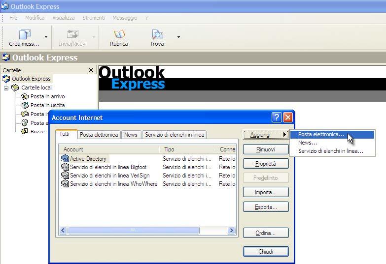 outlook_express.pec.03