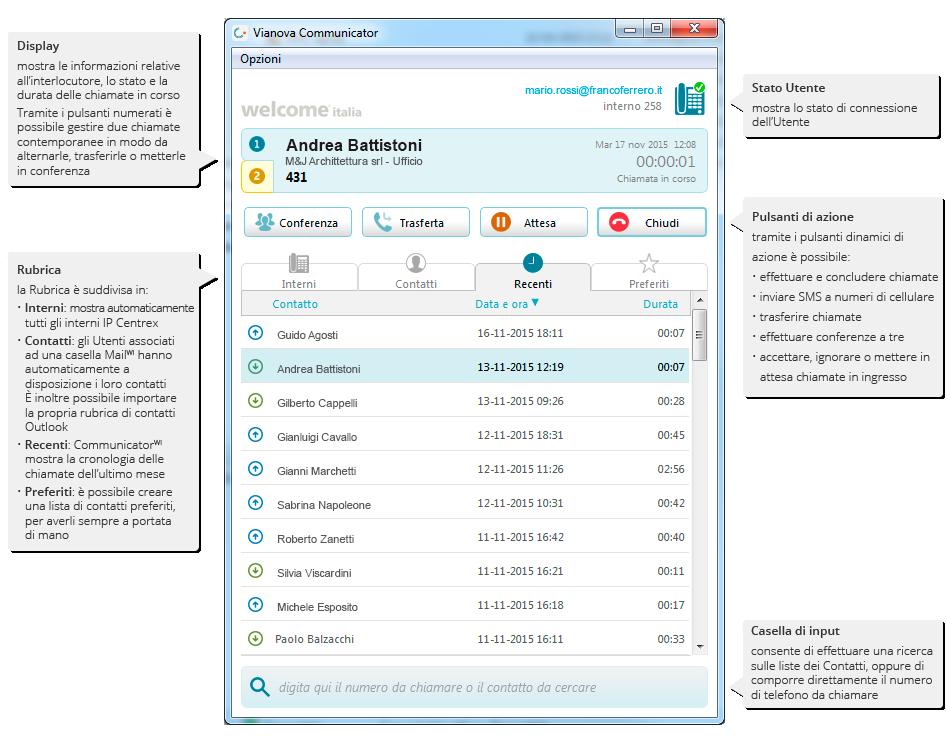 tooltip_communicator_rev06