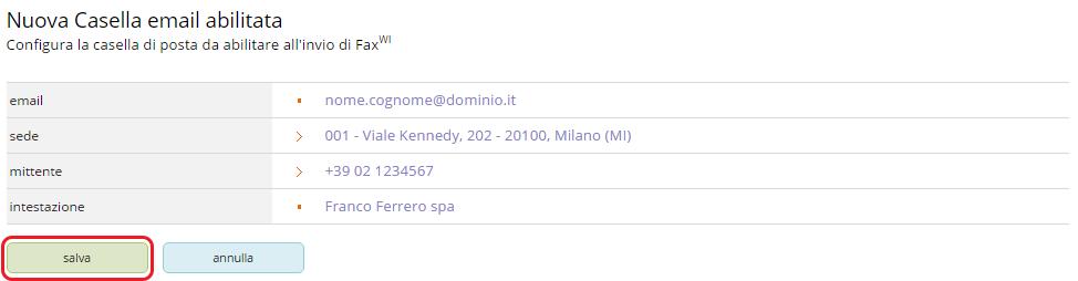 nuova_casella_compilata
