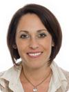 http://www.welcomeitalia.it/wp-content/uploads/sites/4/2013/10/cristina-luporini.jpg