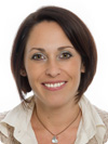 https://www.vianova.it/wp-content/uploads/sites/4/2013/10/cristina-luporini.jpg