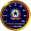 Logo Progetto Misura Internet