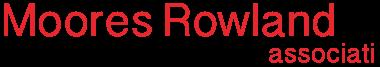 Moores Rowland Italia
