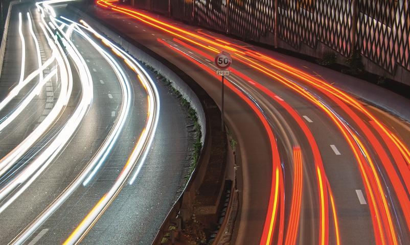 img_Traffic