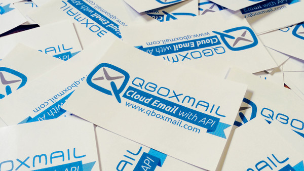 qboxmail-cropped