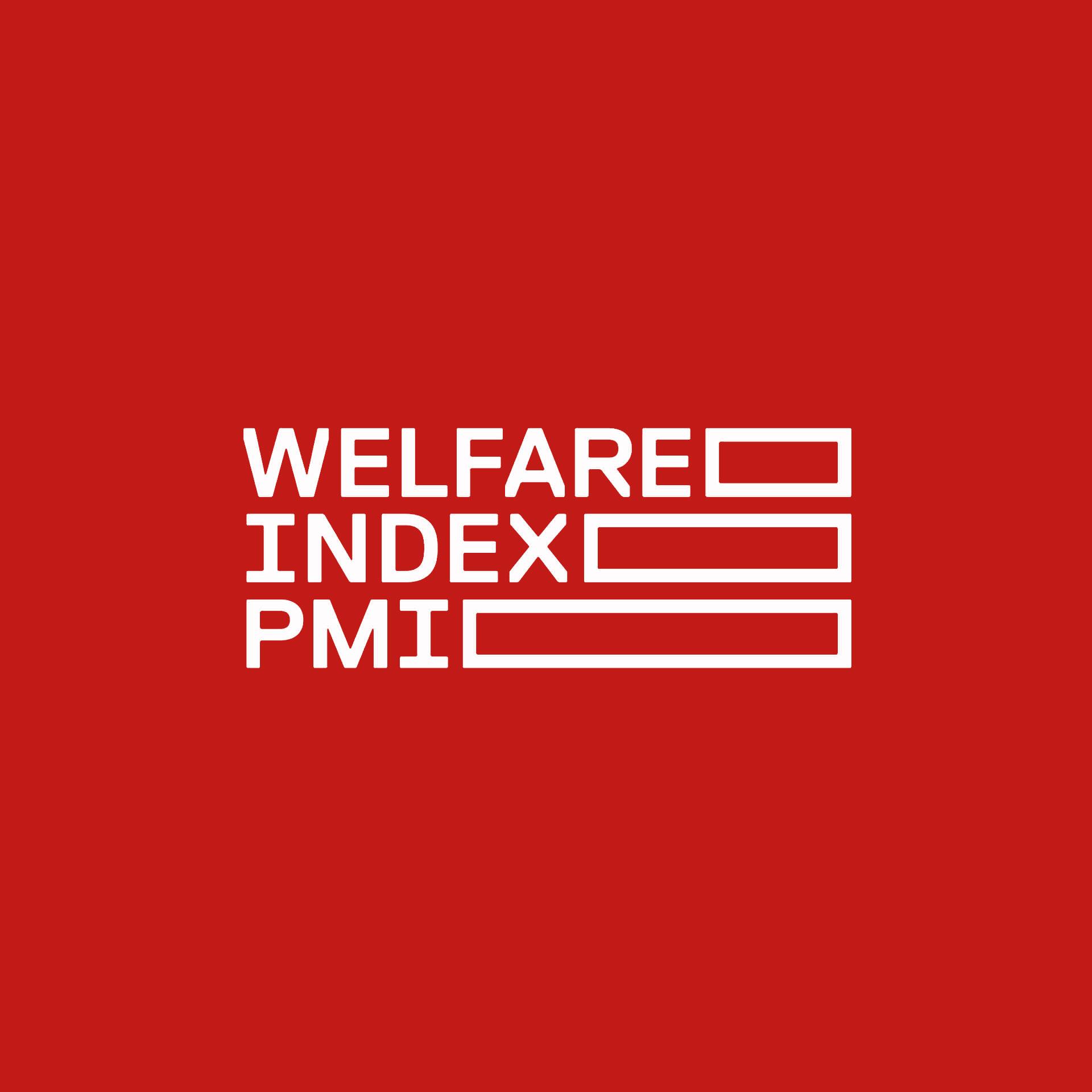 Welcome Italia tra le migliori aziende per il welfare
