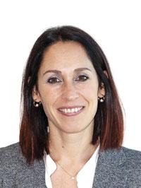 https://www.vianova.it/wp-content/uploads/sites/4/2019/04/Persone_HR_Cristina_Luporini.jpg