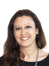 https://www.vianova.it/wp-content/uploads/sites/4/2019/04/Persone_HR_Eleonora_Lucchi.jpg