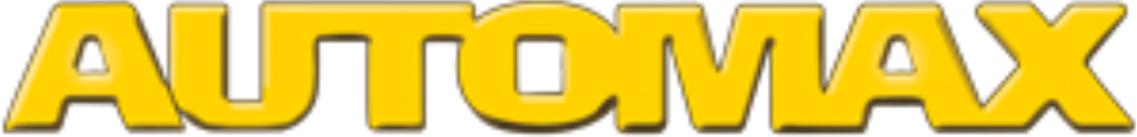 Logo Automax