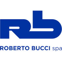 Logo Roberto Bucci