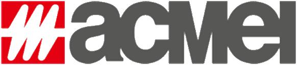 Logo Acmei Sud