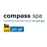 logo Compass spa
