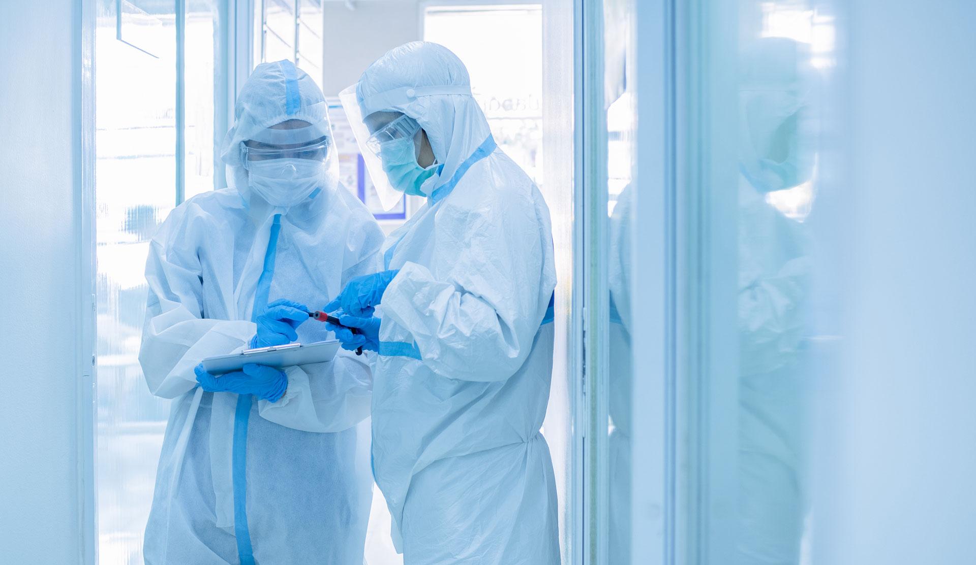 Covid 19, Welcome Italia dona apparati per la rianimazione agli ospedali Versilia e Cisanello