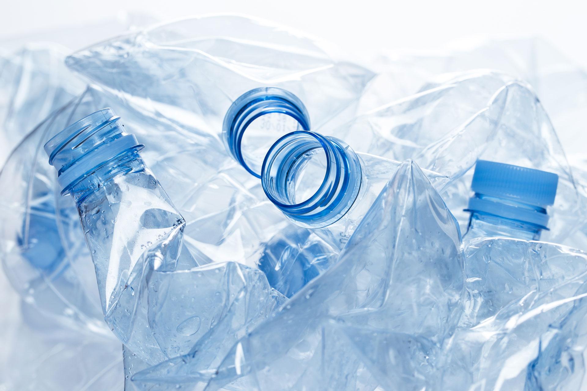 Welcome Italia diventa Plastic Free