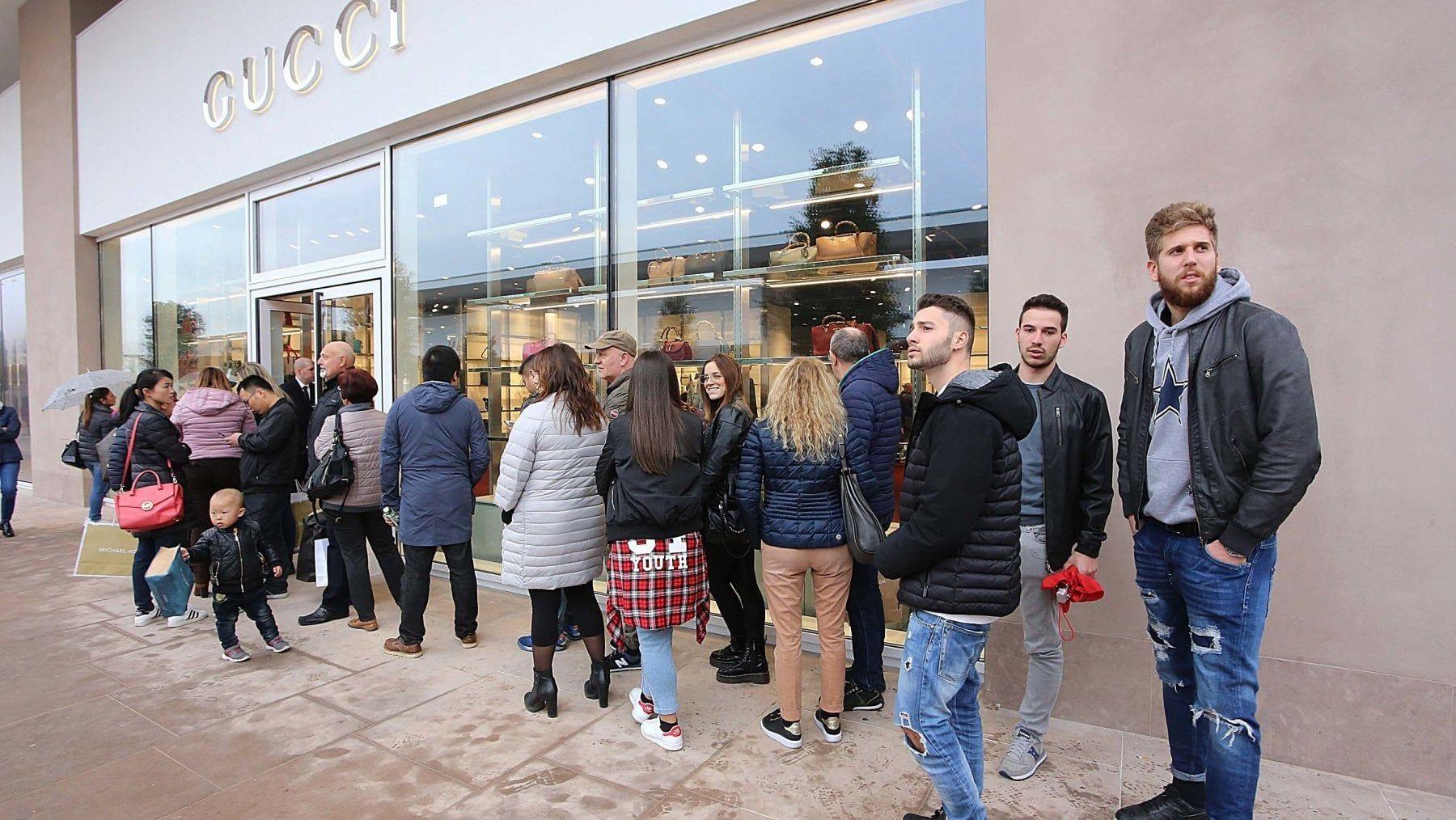 Da Gucci a Welcome Italia: le aziende dove il welfare è sempre al centro