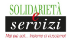 Logo Solidarietà e Servizi