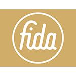 logo Fida S.p.A.