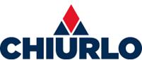 Logo Chiurlo