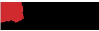 logo Roi group Srl